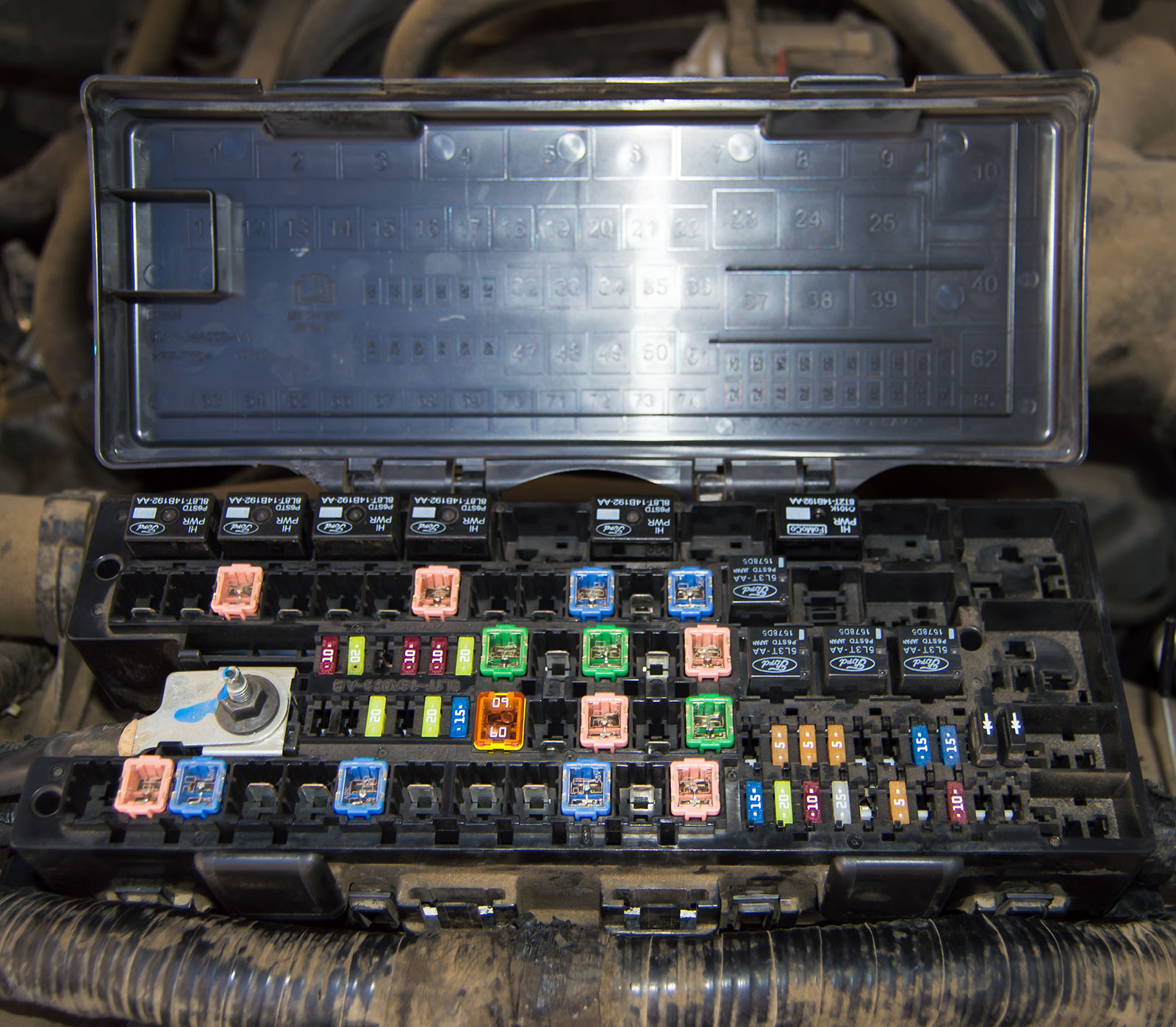 auto1diagnostic 831 272 2261 open monday through 2003 ford focus zx3 fuse  box location 2003 ford focus fuse box layout